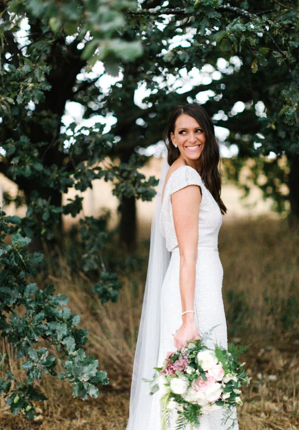 VIC-suzanne-harward-erin-and-tara-romantic-metallic-country-wedding911