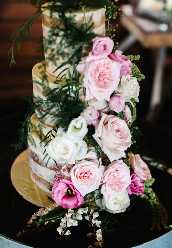 VIC-suzanne-harward-erin-and-tara-romantic-metallic-country-wedding912
