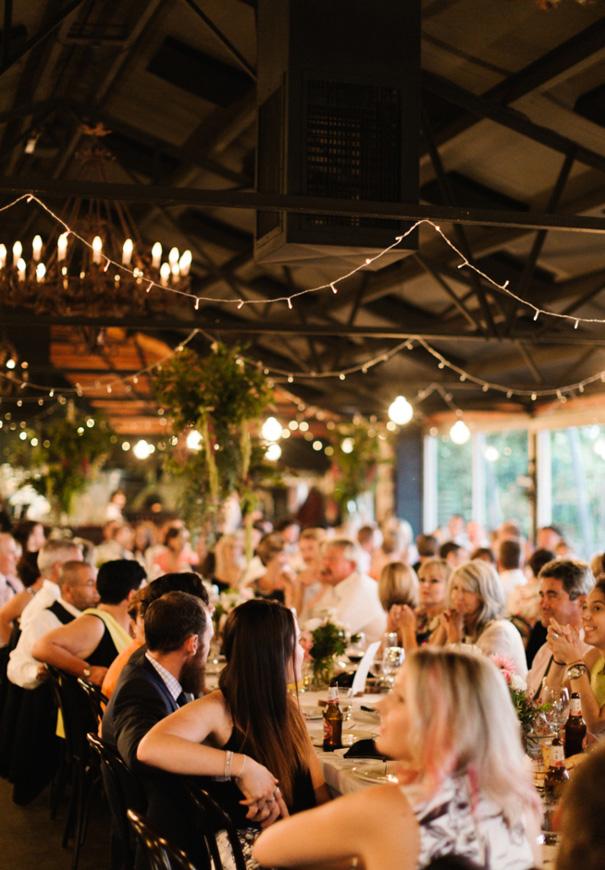 VIC-suzanne-harward-erin-and-tara-romantic-metallic-country-wedding913