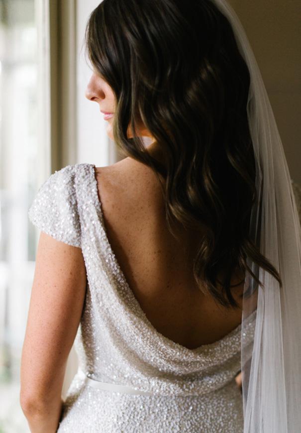 VIC-suzanne-harward-erin-and-tara-romantic-metallic-country-wedding92