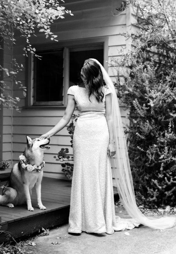 VIC-suzanne-harward-erin-and-tara-romantic-metallic-country-wedding93