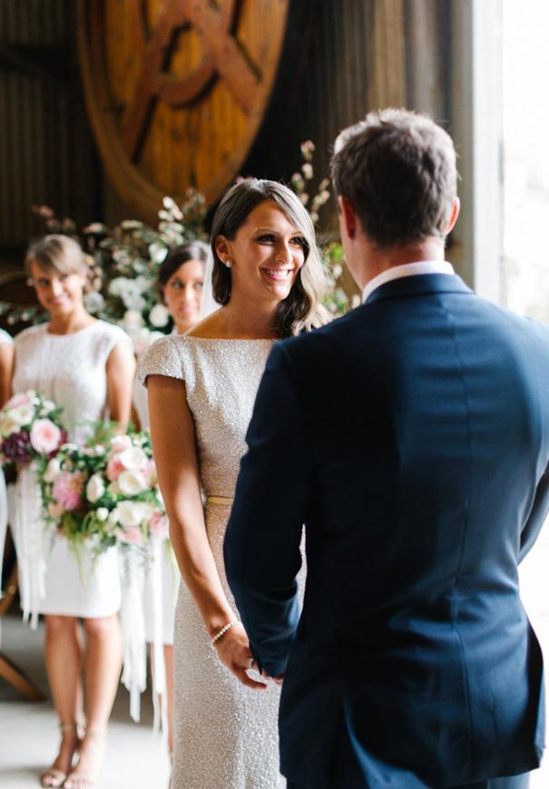 VIC-suzanne-harward-erin-and-tara-romantic-metallic-country-wedding96