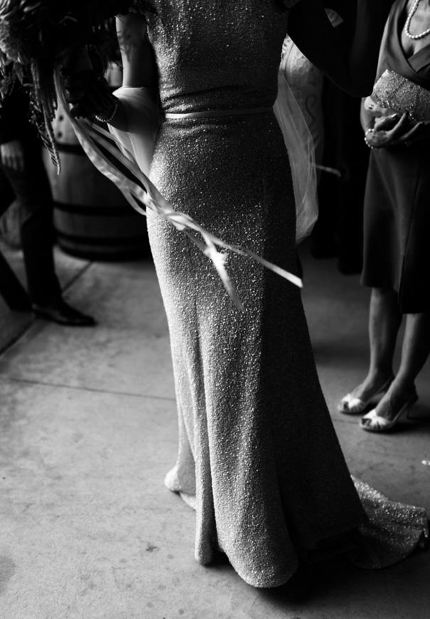 VIC-suzanne-harward-erin-and-tara-romantic-metallic-country-wedding97