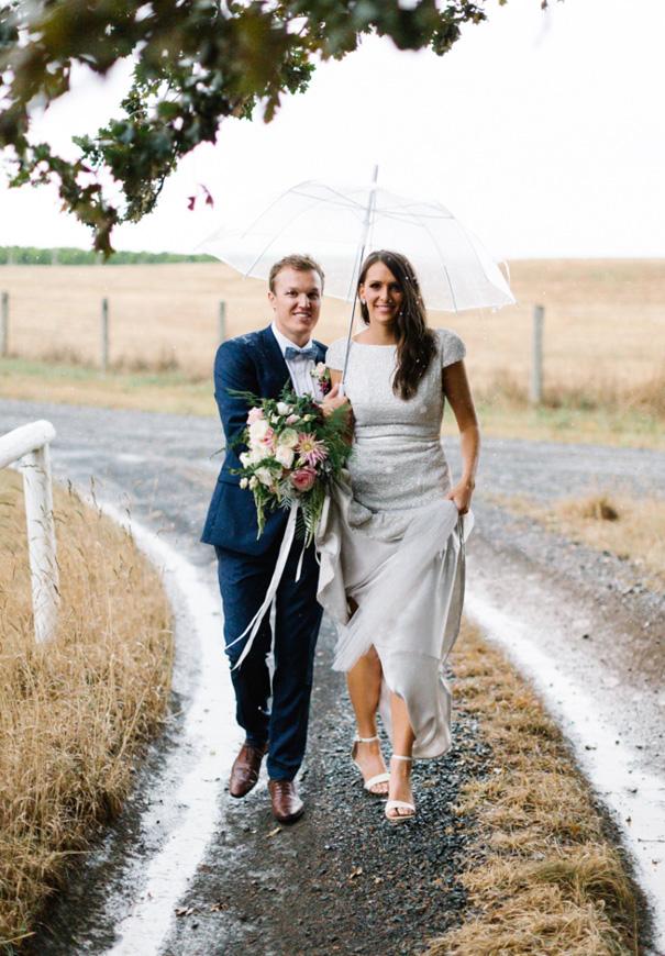 VIC-suzanne-harward-erin-and-tara-romantic-metallic-country-wedding98