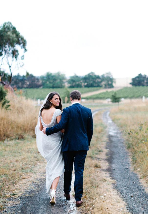 VIC-suzanne-harward-erin-and-tara-romantic-metallic-country-wedding99