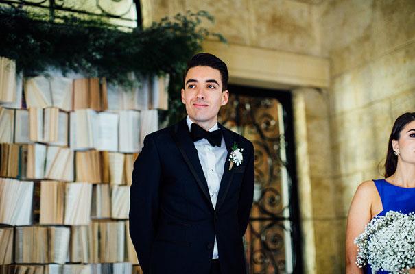 WA-elegant-real-wedding-custom-made-bridal-gown-perth-venue918