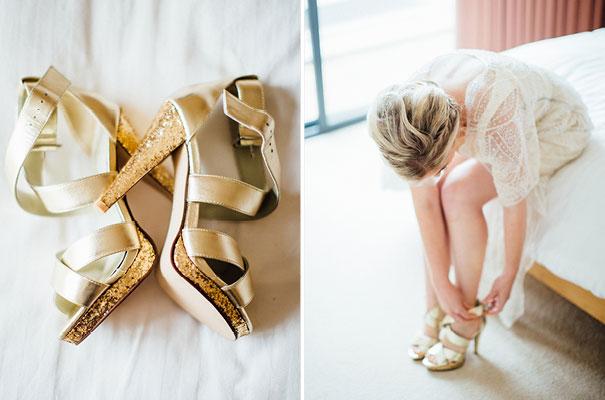 WA-elegant-real-wedding-custom-made-bridal-gown-perth-venue92