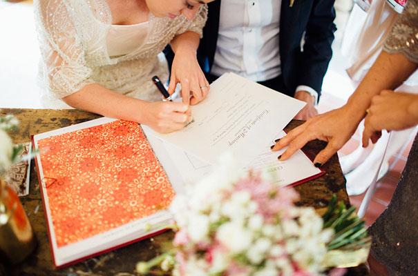 WA-elegant-real-wedding-custom-made-bridal-gown-perth-venue920