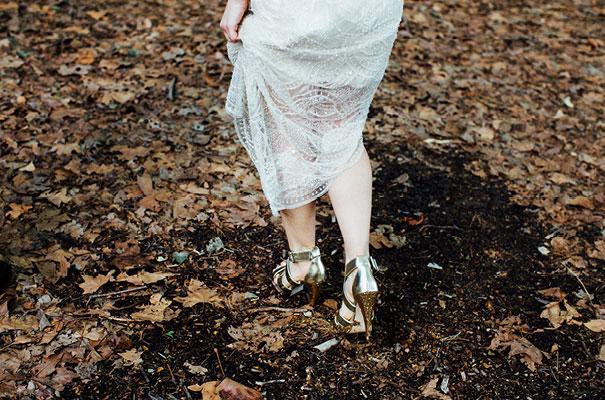 WA-elegant-real-wedding-custom-made-bridal-gown-perth-venue924