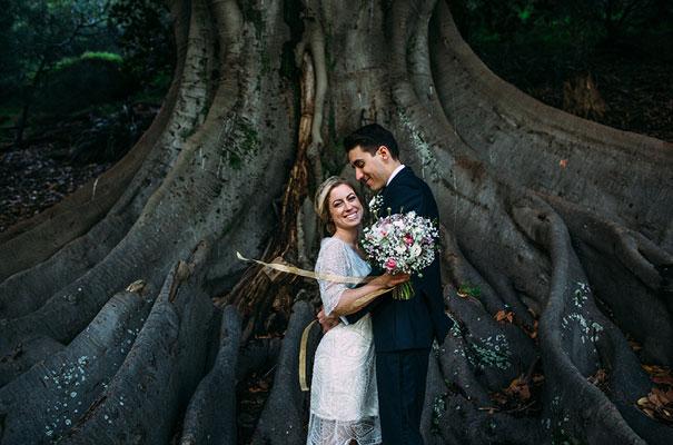 WA-elegant-real-wedding-custom-made-bridal-gown-perth-venue926