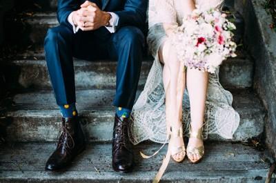 WA-elegant-real-wedding-custom-made-bridal-gown-perth-venue928