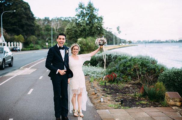 WA-elegant-real-wedding-custom-made-bridal-gown-perth-venue930