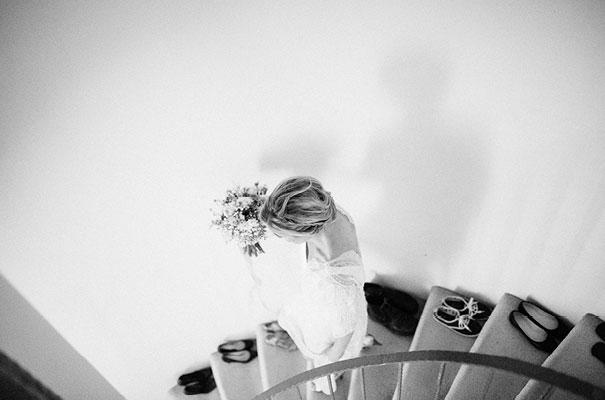 WA-elegant-real-wedding-custom-made-bridal-gown-perth-venue94