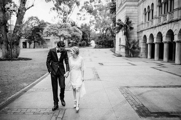 WA-elegant-real-wedding-custom-made-bridal-gown-perth-venue96