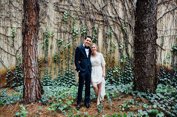 WA-elegant-real-wedding-custom-made-bridal-gown-perth-venue98