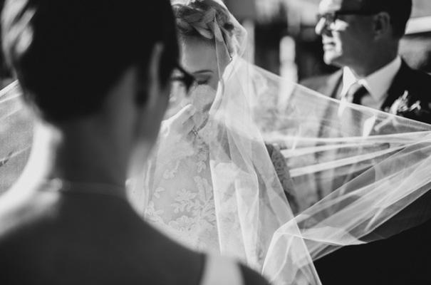 alex-perry-bridal-gown-braid-hair-inspo-still-love-wedding-photography10