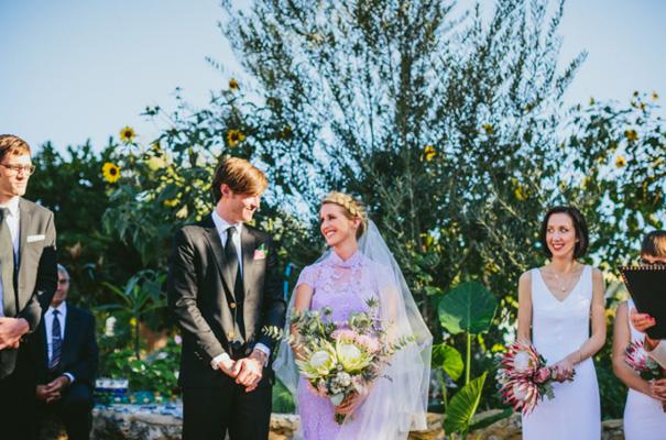 alex-perry-bridal-gown-braid-hair-inspo-still-love-wedding-photography11