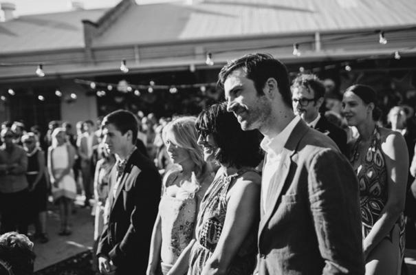 alex-perry-bridal-gown-braid-hair-inspo-still-love-wedding-photography12