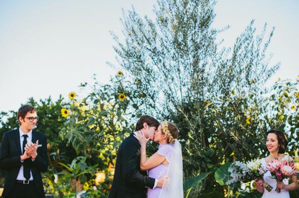 alex-perry-bridal-gown-braid-hair-inspo-still-love-wedding-photography13