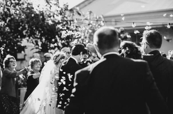 alex-perry-bridal-gown-braid-hair-inspo-still-love-wedding-photography14