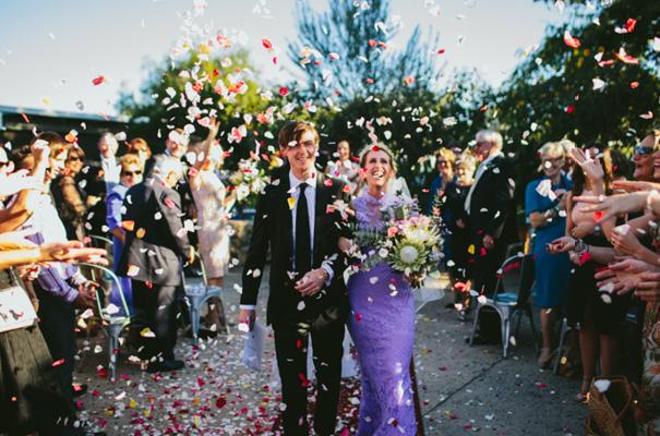 alex-perry-bridal-gown-braid-hair-inspo-still-love-wedding-photography15