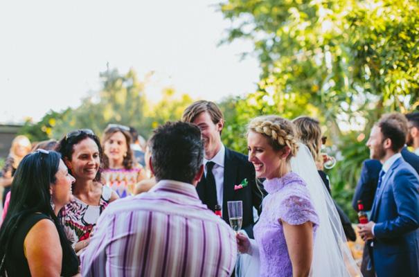 alex-perry-bridal-gown-braid-hair-inspo-still-love-wedding-photography17
