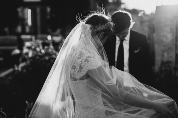 alex-perry-bridal-gown-braid-hair-inspo-still-love-wedding-photography20