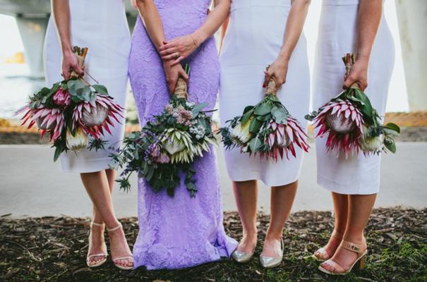 alex-perry-bridal-gown-braid-hair-inspo-still-love-wedding-photography23