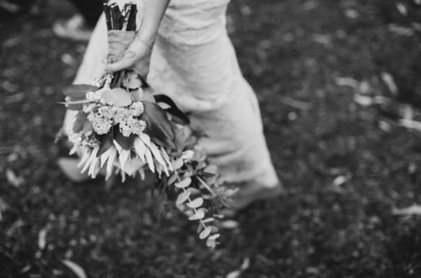 alex-perry-bridal-gown-braid-hair-inspo-still-love-wedding-photography25