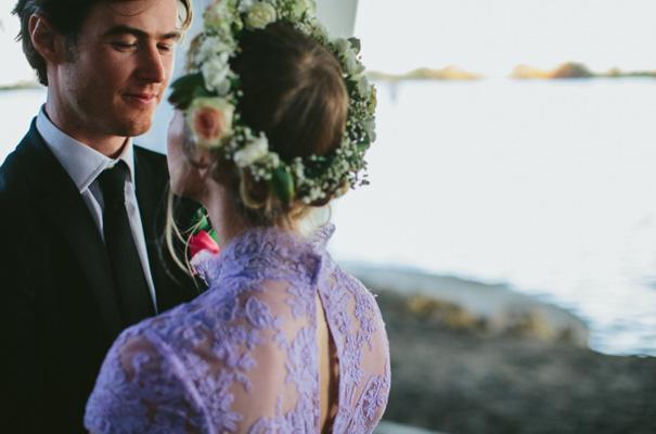 alex-perry-bridal-gown-braid-hair-inspo-still-love-wedding-photography28