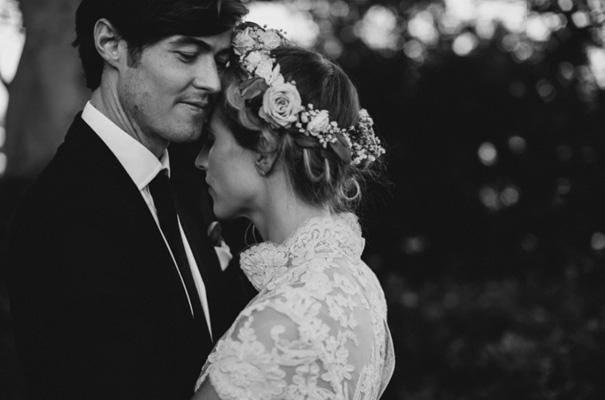 alex-perry-bridal-gown-braid-hair-inspo-still-love-wedding-photography30