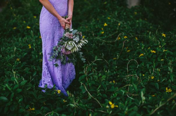 alex-perry-bridal-gown-braid-hair-inspo-still-love-wedding-photography32