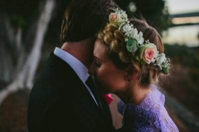 alex-perry-bridal-gown-braid-hair-inspo-still-love-wedding-photography34