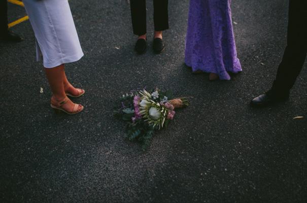 alex-perry-bridal-gown-braid-hair-inspo-still-love-wedding-photography35