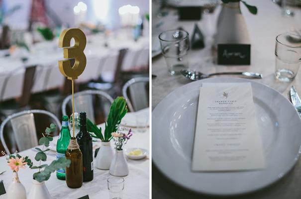 alex-perry-bridal-gown-braid-hair-inspo-still-love-wedding-photography38
