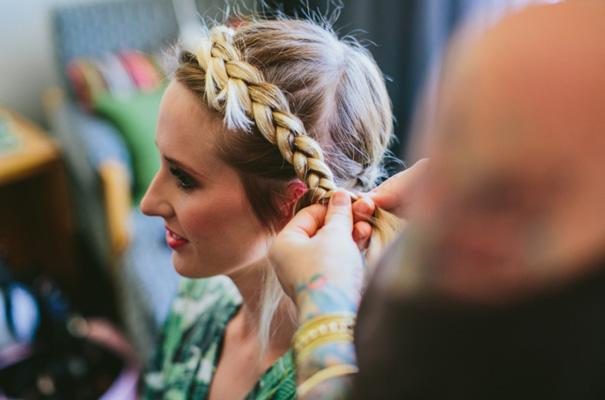 alex-perry-bridal-gown-braid-hair-inspo-still-love-wedding-photography4