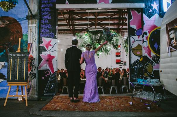 alex-perry-bridal-gown-braid-hair-inspo-still-love-wedding-photography41