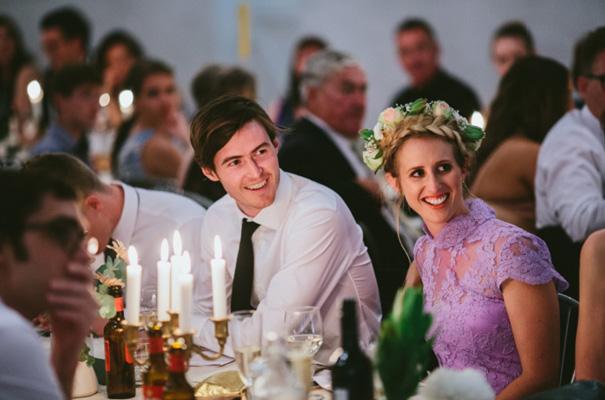 alex-perry-bridal-gown-braid-hair-inspo-still-love-wedding-photography47