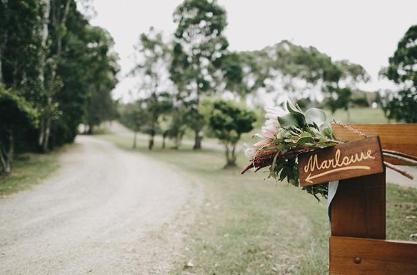 australian-north-coast-wedding-luke-going-elegant-casual-inspiration