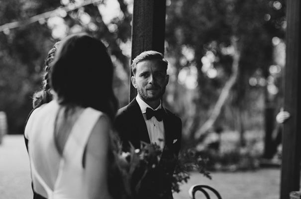australian-north-coast-wedding-luke-going-elegant-casual-inspiration10