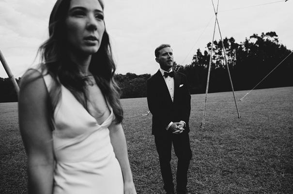 australian-north-coast-wedding-luke-going-elegant-casual-inspiration13