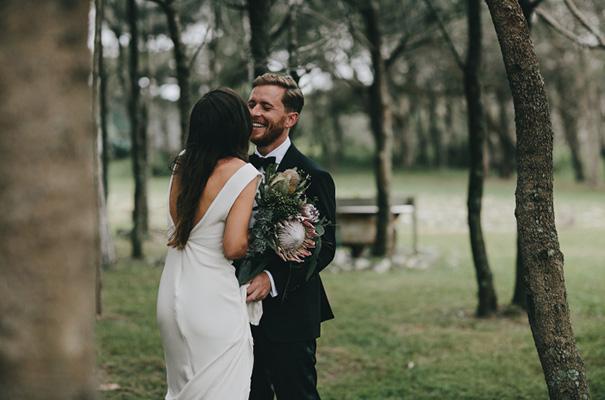 australian-north-coast-wedding-luke-going-elegant-casual-inspiration14
