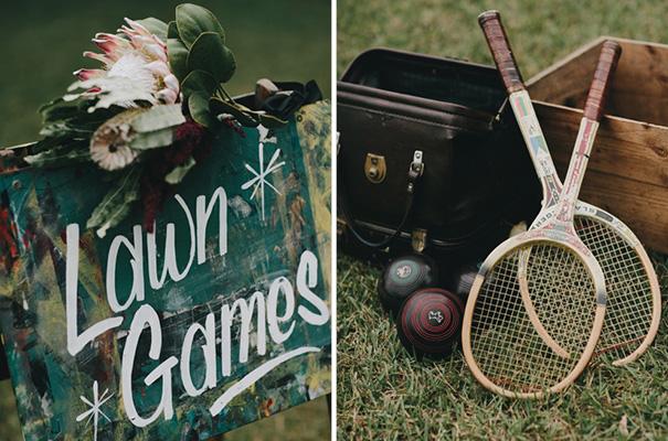 australian-north-coast-wedding-luke-going-elegant-casual-inspiration2