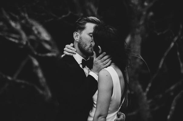 australian-north-coast-wedding-luke-going-elegant-casual-inspiration21