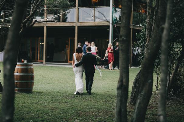 australian-north-coast-wedding-luke-going-elegant-casual-inspiration22
