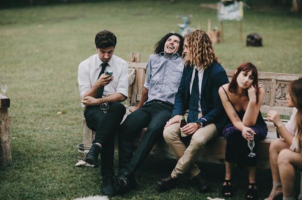 australian-north-coast-wedding-luke-going-elegant-casual-inspiration23