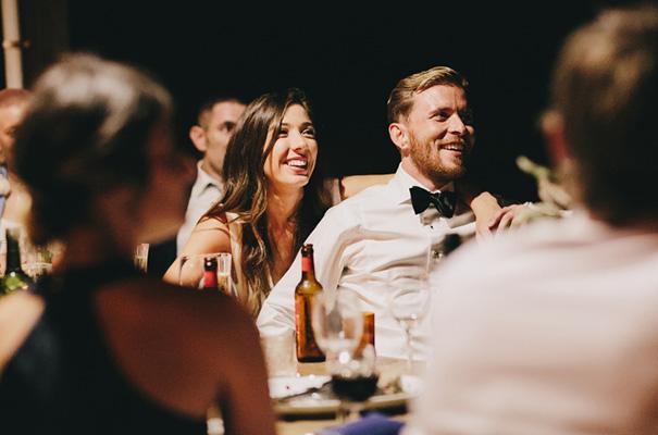 australian-north-coast-wedding-luke-going-elegant-casual-inspiration25