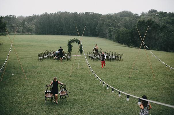 australian-north-coast-wedding-luke-going-elegant-casual-inspiration3