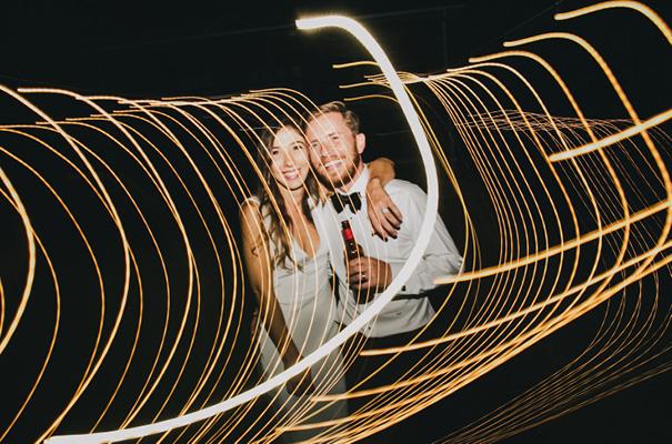 australian-north-coast-wedding-luke-going-elegant-casual-inspiration30