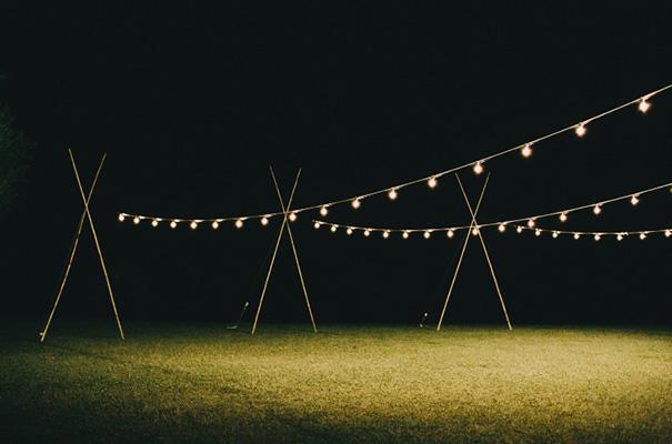 australian-north-coast-wedding-luke-going-elegant-casual-inspiration31